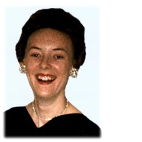 Donna Geraldine Hamilton  December 16th 2018 avis de deces  NecroCanada