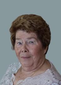 Dorene Jeanne Carmel Anseeuw  2018 avis de deces  NecroCanada