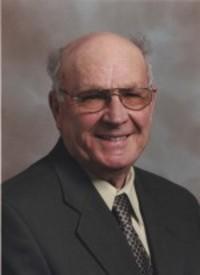 Gabriel Roy  (1927  2018) avis de deces  NecroCanada