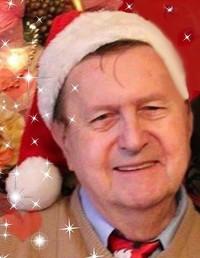 John Arthur Forbes Buckley  September 23 1937  December 21 2018 (age 81) avis de deces  NecroCanada