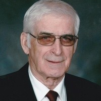 Joseph Rolland LaBlanc  June 08 1931  December 20 2018 avis de deces  NecroCanada