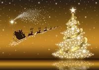 Joyeux Noel  2018 avis de deces  NecroCanada