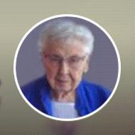 Margaret Lorene read  2018 avis de deces  NecroCanada