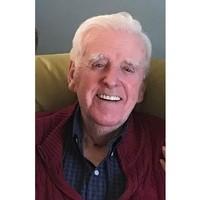 Michael Joseph Walsh  December 29 1930  December 20 2018 avis de deces  NecroCanada