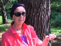Mme Line Gingras 20 decembre 2018  2018 avis de deces  NecroCanada