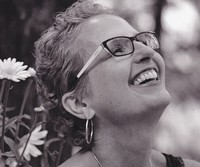PELLETIER Chantal  19612018 avis de deces  NecroCanada