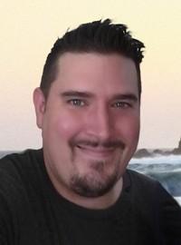 Troy Joseph Carl Biletski  2018 avis de deces  NecroCanada