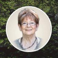 Dorothy Irene Allingham  2018 avis de deces  NecroCanada