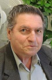 Gilles Bechard  19402018 avis de deces  NecroCanada
