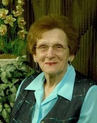 Jeanne Lemieux Dolbec  1921  2018 avis de deces  NecroCanada
