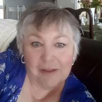LAMONT Janet E  — avis de deces  NecroCanada