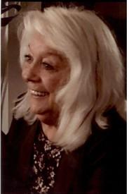 LEVASSEUR Denise nee Fortin  19492018 avis de deces  NecroCanada
