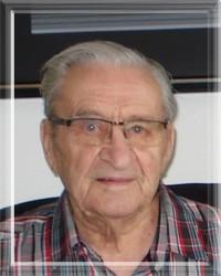 Nestor Edward Wulowka  July 15 1927  December 19 2018 (age 91) avis de deces  NecroCanada
