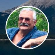 Terry Brazzoni  2018 avis de deces  NecroCanada