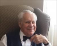 CYR JP Rene  1933  2018 avis de deces  NecroCanada