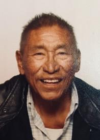 Clemence Wescoupe  June 14 1951  December 23 2018 (age 67) avis de deces  NecroCanada