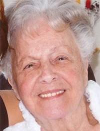 Denise Lemay  19292018 avis de deces  NecroCanada