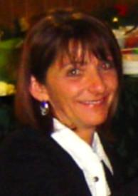France Gregoire  22 décembre 2018 avis de deces  NecroCanada