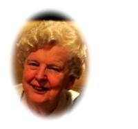 Helen Ivy Mateika  December 18th 2018 avis de deces  NecroCanada