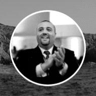 Jason Arruda  2018 avis de deces  NecroCanada