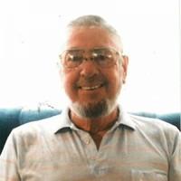 """LAMBERT """"Rod Joseph Claude Roger  June 15 1934 — December 18 2018 avis de deces  NecroCanada"""