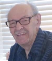 MAILLOUX Bernard  1934  2018 avis de deces  NecroCanada