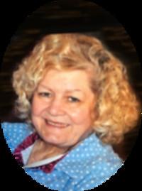 Margaret Josephine