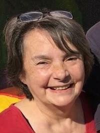 Mary Elizabeth Betty McNeill  October 3 1958  December 22 2018 (age 60) avis de deces  NecroCanada