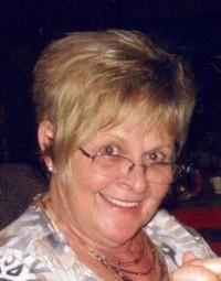 Mireille Lessard  1948  2018 avis de deces  NecroCanada