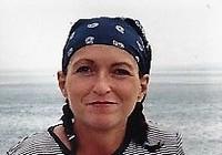 Mme Martine Allard  2018 avis de deces  NecroCanada