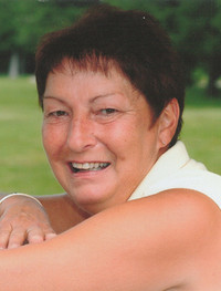 Mme Mireille Charland Desgroseilliers  2018 avis de deces  NecroCanada