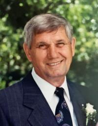 Nikola Japuncic  of Edmonton