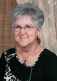 Proulx Denise Lison Jacques1946-2018 avis de deces  NecroCanada