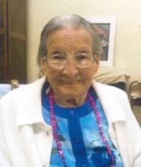 Ruth Windover  September 29 1920  December 20 2018 avis de deces  NecroCanada
