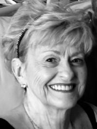 Carole De Francesco  15 juillet 1948