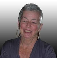 Irene Hamilton nee McEntee  2018 avis de deces  NecroCanada