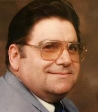 Jose Enrique Teri  September 10 1936 –