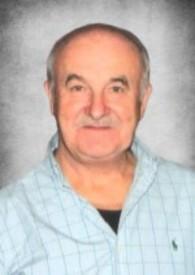Lucien Guay  (1954  2018) avis de deces  NecroCanada