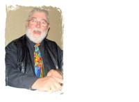 Michael 'David' Bruce Robinson  2018 avis de deces  NecroCanada