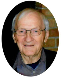 Philip James Jim MILLS  1926  2018 (age 92) avis de deces  NecroCanada