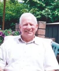 Alexander TAYLOR  February 1 1930  December 18 2018 (age 88) avis de deces  NecroCanada