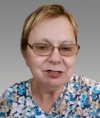 Beaudry Morin Celine  1957  2018 avis de deces  NecroCanada