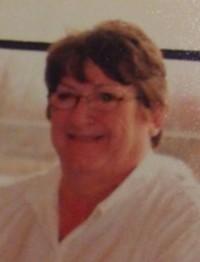 Deborah Lou