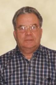 Gerard-Raymond Gilbert  (1933  2018) avis de deces  NecroCanada