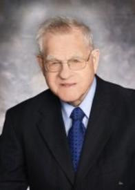 Jean-Louis John Labbe  (1926  2018) avis de deces  NecroCanada