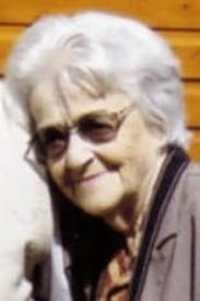 LABERGE Roselyne  1933  2018 avis de deces  NecroCanada