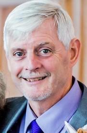 Michel Paul Joseph Boissonneault  February 23 1956  December 23 2018 (age 62) avis de deces  NecroCanada