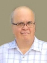 Nadeau Marco1966-2018 avis de deces  NecroCanada