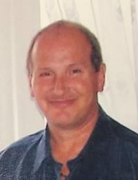 Orville Rideout  October 13 1961  December 24 2018 (age 57) avis de deces  NecroCanada