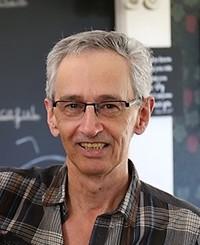 Paul Vincent Dunn  February 1 1951  December 24 2018 (age 67) avis de deces  NecroCanada